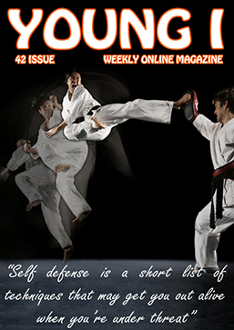 free online magazines